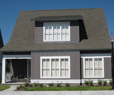 4-Bedroom-Cottage-Blackwood