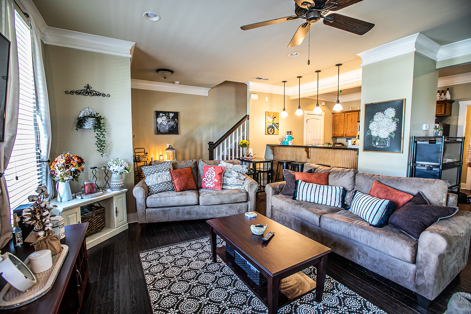 UF Student Apartments in Gainesville